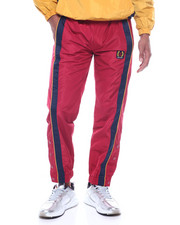 Jeans & Pants - Crest Logo Breakaway Trackpant-2318222