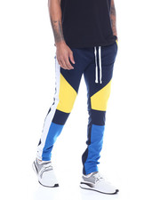 Buyers Picks - COLORBLOCK TRACKPANT-2317423