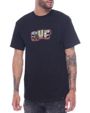 HUF - HUF TOWN SS TEE-2318818