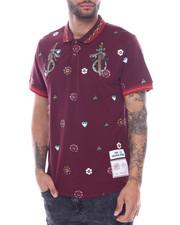 Shirts - CUTLASS POLO-2318936