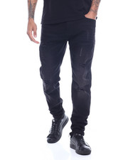 Buyers Picks - Blown Out Stretch Jean-2318345