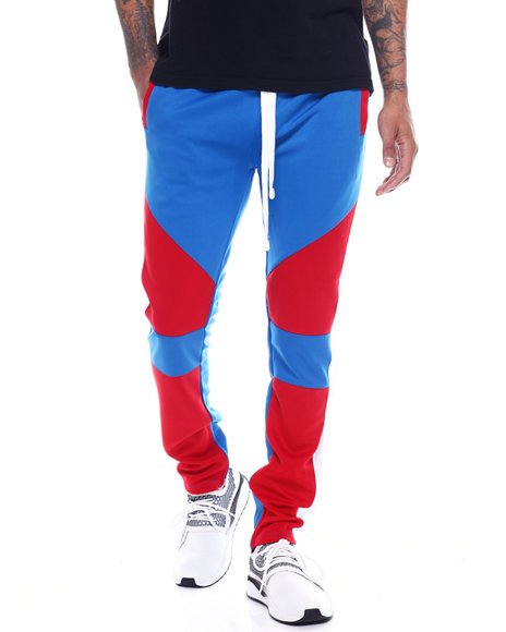 Buyers Picks - COLORBLOCK TRACKPANT
