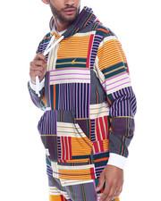 LRG - Zulu Pullover Hoodie-2318560