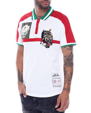 Reason - WOLFPACK POLO-2318909