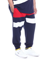 Sweatpants - Nautical Dreams Jogger (B&T)-2319425