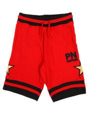 Parish - Basketball Shorts (8-20)-2316370