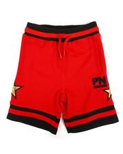 Parish - Basketball Shorts (4-7)-2316376