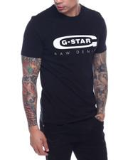 G-STAR - G-Star Logo Tee-2319486