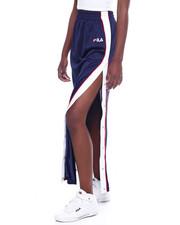 Fila - Farina Tear Away Skirt-2318539