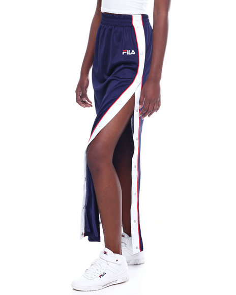 Fila - Farina Tear Away Skirt