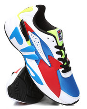 Footwear - Mindblower Sneakers-2319736