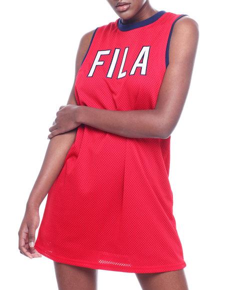 Fila - Candela Dress