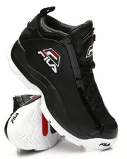 Global Movement Mens - 96 Sneakers-2319757