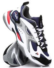 Fila - Boveasorus Sneakers-2319747