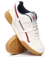 Footwear - Workout Plus MU Sneakers-2319836