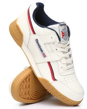 Reebok - Workout Plus MU Sneakers-2319836