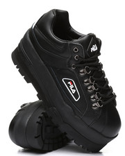 Fila - Trailblazer Wedge Sneakers-2319813