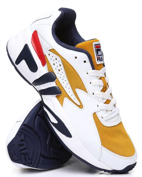 Fila - Mindblower Sneakers