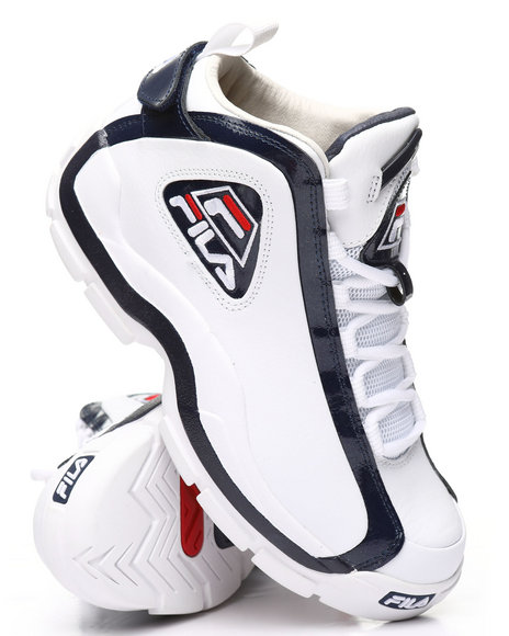 Fila - 96 Sneakers