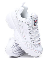 Women - Disruptor II Multiflag Sneakers-2319699