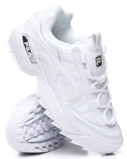 Sneakers - D-Formation Sneakers-2319907
