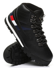 Boots - Fitness Hiker Mid Sneakers-2319767