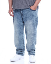 "Rocawear - ""Hit List"" Jean (B&T)-2319491"