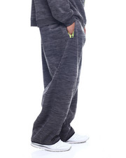 Sweatpants - Venom 99 Fleece Fleece Pant (B&T)-2320892