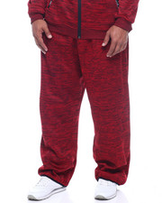 Sweatpants - Venom 99 Fleece Pant (B&T)-2320865