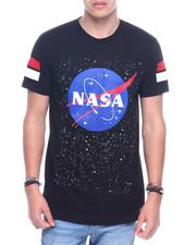 Men - Space Tee-2320232