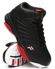 Fila - Entrapment 6 Sneakers-2320548