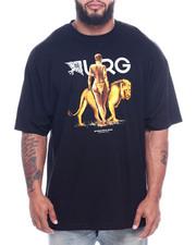 Shirts - Spirit Animal Tee (B&T)-2320367