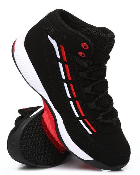 Fila - Spitfire Sneakers