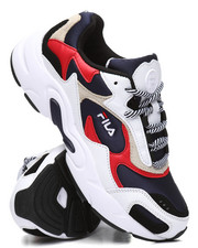 Fila - Luminance Sneakers-2320484