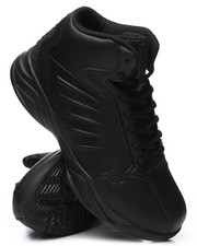 Big & Tall Faves - Entrapment 6 Sneakers-2320535