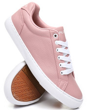 Women - Steam Tumbled Sneakers-2319867