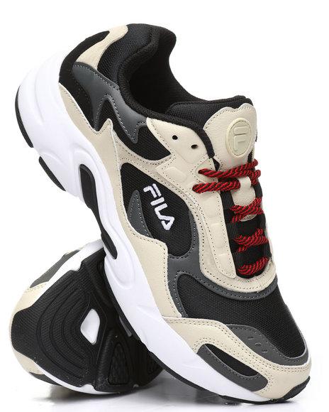 Fila - Luminance Sneakers