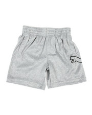 Boys - Performance Shorts (2T-4T)-2317732
