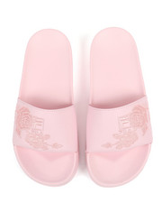 Sandals - Drifter Embroidery Slides-2319681