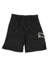 Boys - Performance Shorts (4-7)-2317722