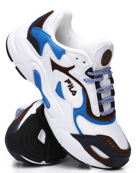 Fila - Luminance Sneakers