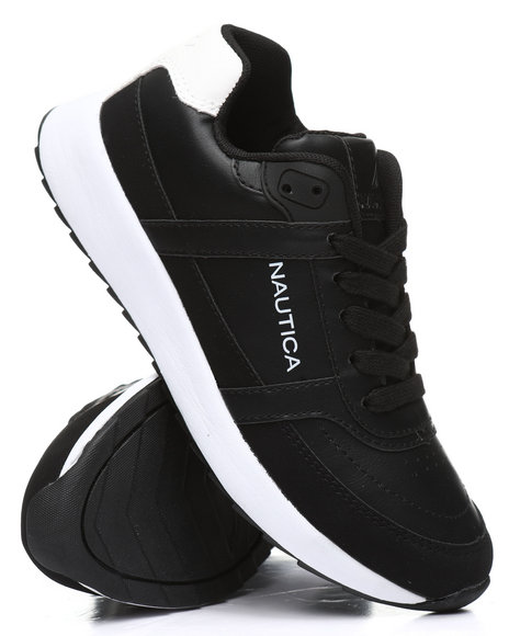 Nautica - Contant Sneakers
