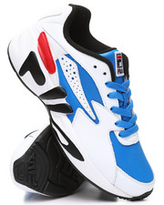Fila - Mindblower Sneakers-2320574