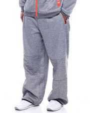 Sweatpants - Venom 99 Fleece Fleece Pant (B&T)-2320915