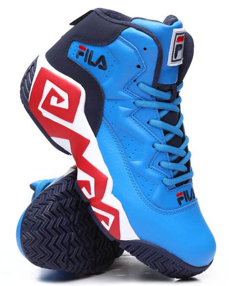 Fila - MB Sneakers