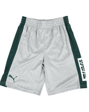 Boys - Performance Shorts (8-20)-2317736