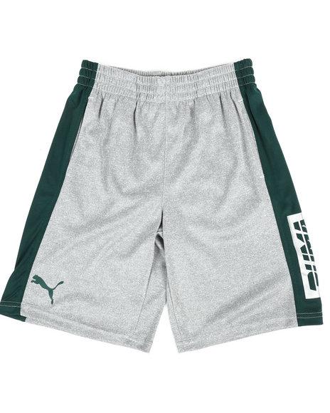 Puma - Performance Shorts (8-20)