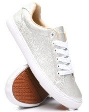 Women - Steam Tumbled Sneakers-2319857