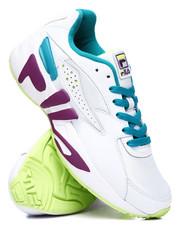 Footwear - Mindblower Sneakers-2320595