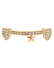 Accessories - Star Bottom Grill-2318792